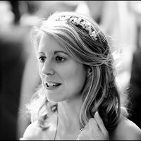 Sophie Patey   Social Profile
