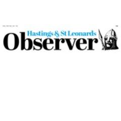 Hastings Observer  Twitter Hesabı Profil Fotoğrafı