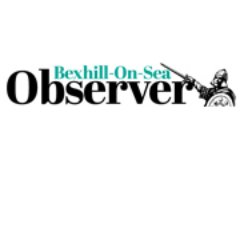 Bexhill Observer  Twitter Hesabı Profil Fotoğrafı