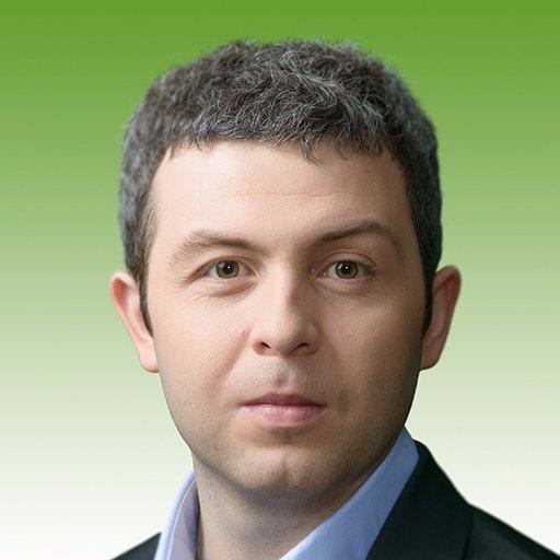 Richard Jahoda