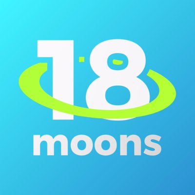 18moons
