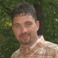 Kevin O'Brien | Social Profile