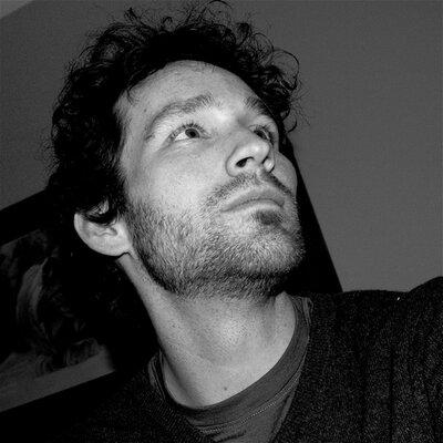 Mark Barber | Social Profile
