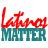 @LatinosMatter