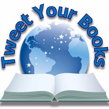 TweetYourBooks Promotions
