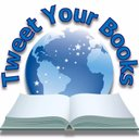 TweetYourBooks: Book Promotion Specialists