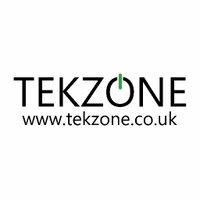 Tekzone_SV