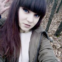 @KrakovskyElena