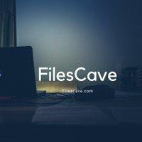 @Filescave