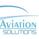 AfriAviation Solutions