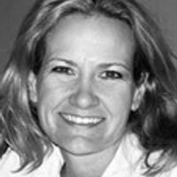Jennifer Manfre   Social Profile