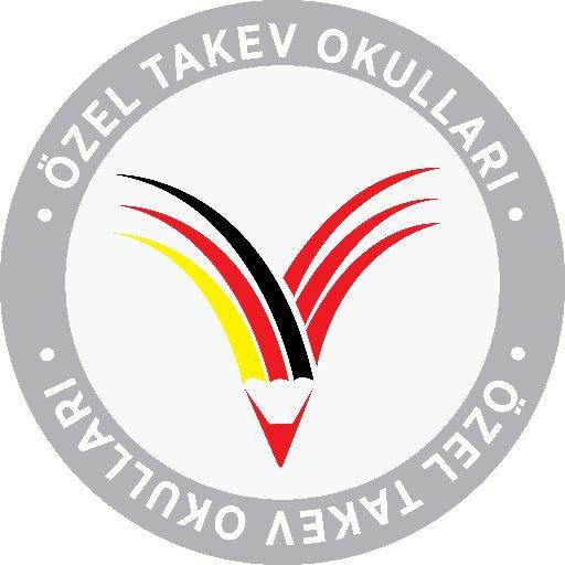 TAKEV Okulları