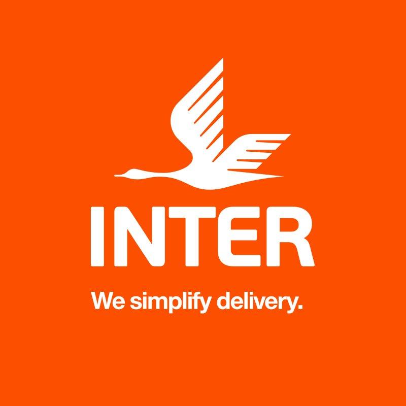 We simplify delivery.