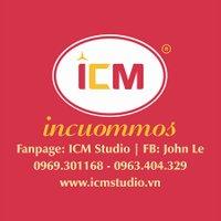 @ICMstudioVN