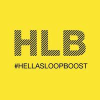 hellasloopboost