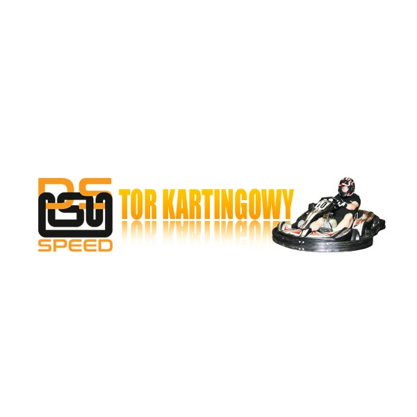 Profile picture of DS Speed