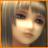The profile image of powsort