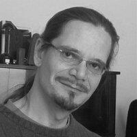 Damian T. Lloyd   Social Profile