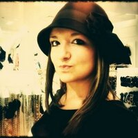 Kim St. Aubin | Social Profile