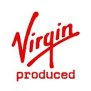 VIRGIN produced.