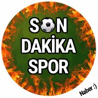 @SonDakikaSpor_X