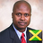@JamaicanTwits