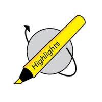@mrm_highlights