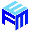 FAITH_official Social Profile