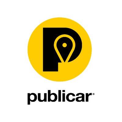 Comunidad  Publicar