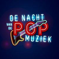 popmuziekNTR