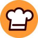 Cookpad Developers