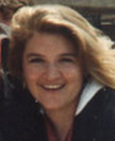 Cyndi Smith Social Profile