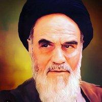 @hamza_alzein