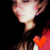 Mirjana's Twitter Profile Picture