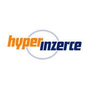 Hyperinzerce