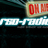 RSDRadio profile