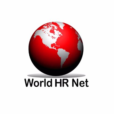 World HR Net