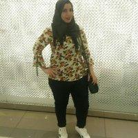 @Asmaa20888862