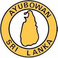 ayubowanNL
