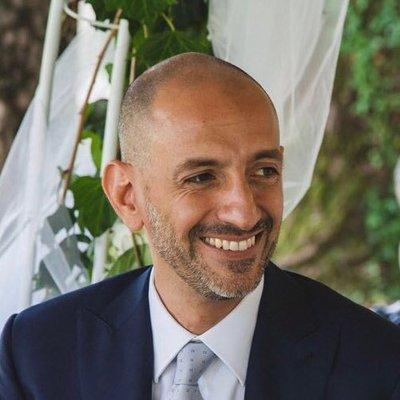 Giovanni Dutto