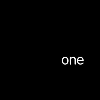 Fixed.one / The CLU