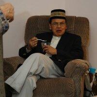 Dutamardin Umar | Social Profile