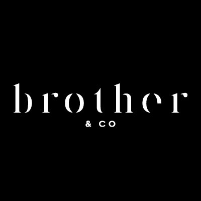 BrotherandCoBNE