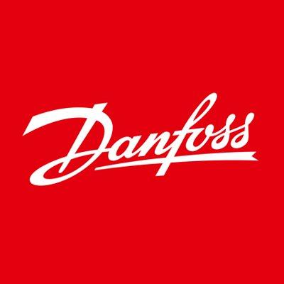 Danfoss Italia