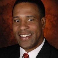 Dr K Matthew Dames | Social Profile