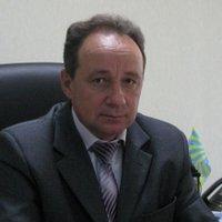 @Vladislav1966