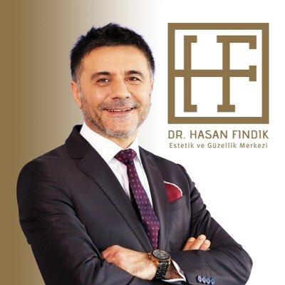 Dr.Hasan Fındık