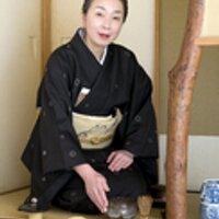 中井小百合 | Social Profile