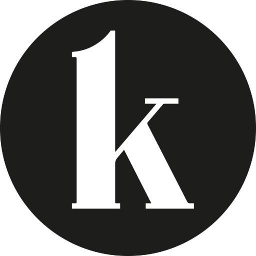Forlaget Klim