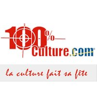 @100pr100culture